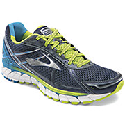 Brooks Adrenaline GTS 15 Running Shoes SS15