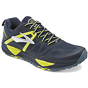 Brooks Cascadia 10 Trail Running Shoes SS15