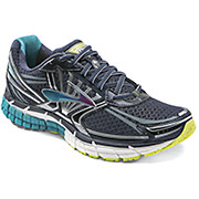 Brooks Defyance 8 Womens Running Shoes SS15