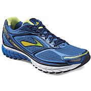 Brooks Ghost 7 Running Shoes SS15