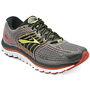 Brooks Glycerin 12 Running Shoes SS15