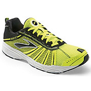 Brooks Racer ST 5 Running Shoes SS15
