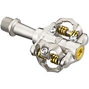 Ritchey WCS Paradigm MTB Pedal