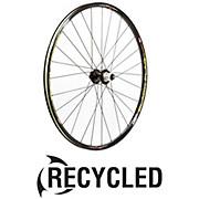 Sun Ringle Black Flag Expert Rear Wheel - ExDisplay