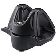 Ritchey Vector Evo Clamp Seatpost