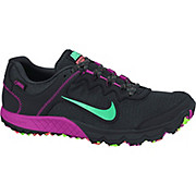 Nike Womens Zoom Wildhorse GTX Running Shoes SS15