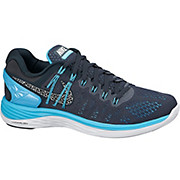 Nike Womens Lunareclipse 5 Running Shoes SS15