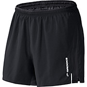 Brooks 5 Essential Run Short SS15