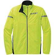 Brooks Essential Jacket IV SS15