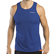 Brooks Rev Singlet III Top SS15