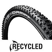 Schwalbe Hans Dampf Evo MTB Tyre - Ex Display