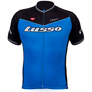 Lusso Classico SS Jersey SS15