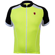 Lusso Linea SS Jersey AW16