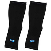 Lusso MaxRepel Knee Warmers AW16