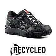 Five Ten Impact 2 Low MTB Shoes - Ex Demo 2014