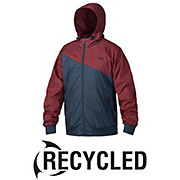 IXS Regent BC Jacket  - Cosmetic Damage 2014