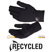 SealSkinz Ultra Grip Glove - Ex Display 2014