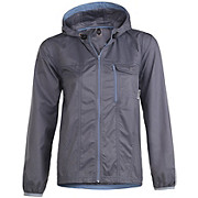 Club Ride Cross Wind Womens Jacket SS15