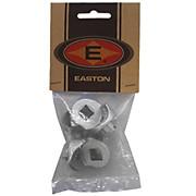 Easton Easton Attack TT Bar Shifter Adapter