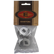 Easton Easton Attack TT Bar Campag Shifter Adap