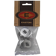 Easton Easton Attack TT Bar Shifter Adapter