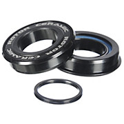 Rotor PF41 Ceramic Bottom Bracket