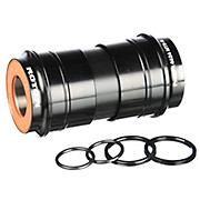Rotor PF46 Steel MTB Bottom Bracket