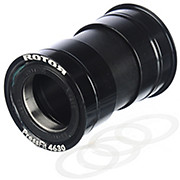 Rotor PF46 30mm Steel Bottom Bracket