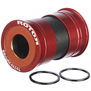 Rotor PF46 EVO386 Ceramic Bottom Bracket