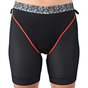 Club Ride MontCham Inner Short SS15