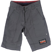 Sombrio Clipse Freeride Youth Shorts