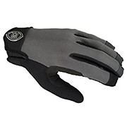 Club Ride Recon Glove SS15