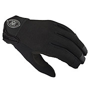 Club Ride Whirl Glove SS15