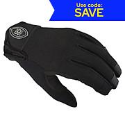 Club Ride Whirl Glove SS15