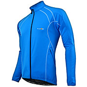 Funkier Windproof Jacket 2014