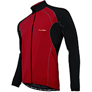 Funkier Windproof Jacket