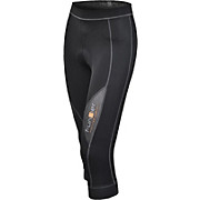 Funkier 3-4 Womens coolmax Tights 2014