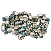 Crank Brothers 5050 Replacement Pins Kit