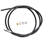 FSA Disc Brake Hose Kit