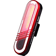 Moon Crescent Rear Light