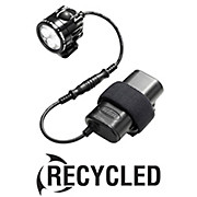 Hope Vision R4 LED Front Light - Refurbished