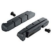 Shimano Dura-Ace BR-9010 R55C4 Brake Blocks