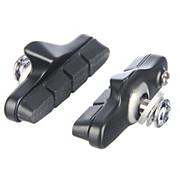 Shimano 105 BR-5800 R55C4 Brake Blocks