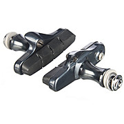 Shimano BR-CX70 R55C Brake Blocks