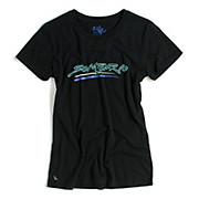 Sombrio Esprit Womens Tee
