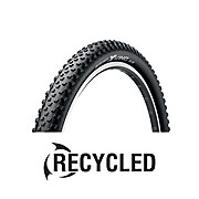 Continental X-King MTB Tyre - Ex Display