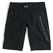 Sombrio N-Fluence Shorts