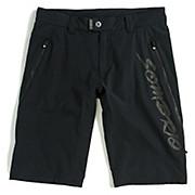 Sombrio N-Fluence Shorts