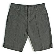 Sombrio Potcho Shorts