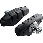 Shimano Tiagra-Sora R50T2 Brake Blocks